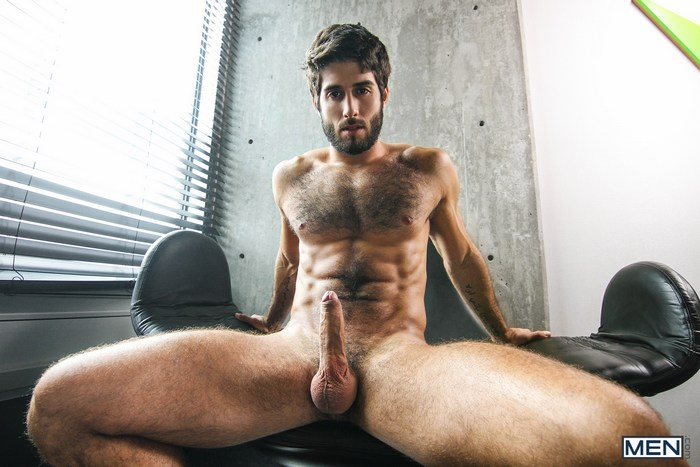 Ryan Bones Bottom Gay Porn Dieo Sans
