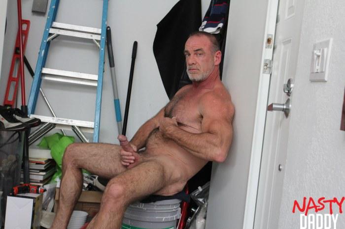 Boy gay sex clip first time a rampant 4