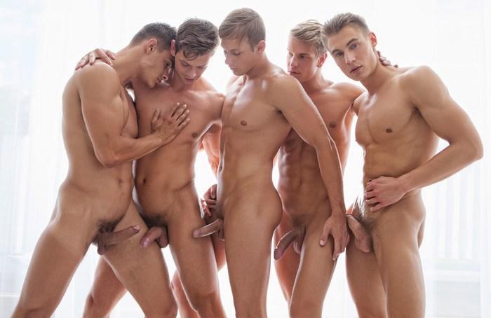 BelAmi Gay Porn Rhys Jagger Andrei Karenin Roald Ekberg Marcel Gassion Torsten Ullman