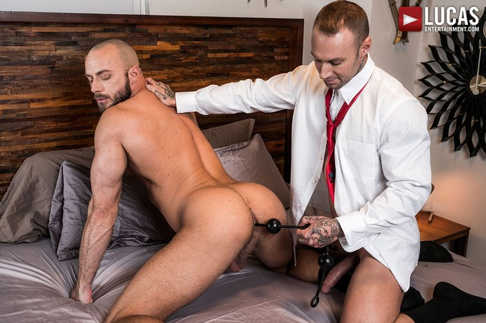 Dylan James Gay Porn Jessie Colter