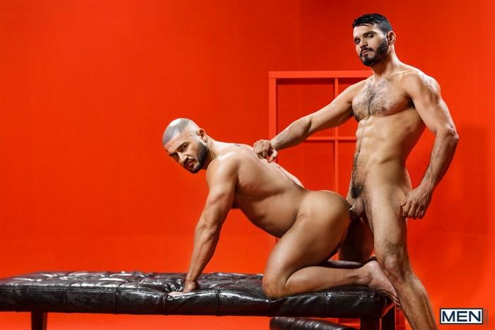 Francois Sagat Gay Porn Jean Franko