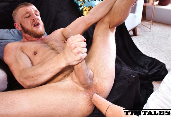 Twink Getting Fisted  Gay Fetish Xxx-7840