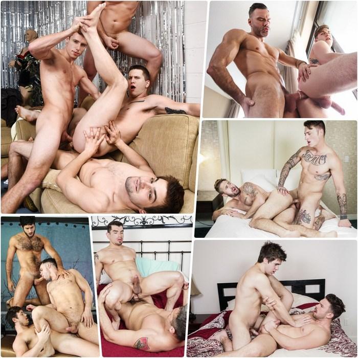 Gay Porn Johnny Rapid Justin Matthews Blaze Austin Diego Sans Manuel Skye Casey Jacks Dane Stewart Jeremy Spreadums