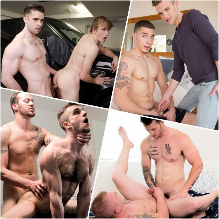 Gay Porn Mathias Donte Thick Quentin Gainz Spencer Laval Mark Long Scott Finn Leo Luckett Luke Reed