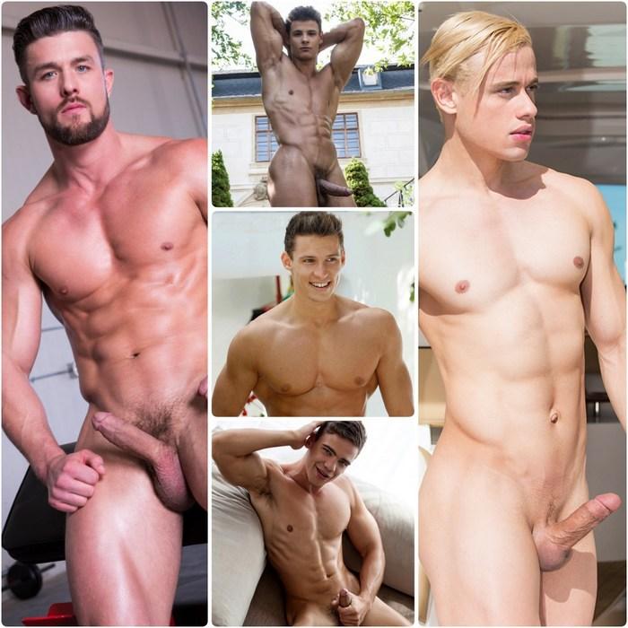 Gay Porn Ryan Rose Alam Wernik Jon Kael Joaquin Arrenas Andrei Karenin