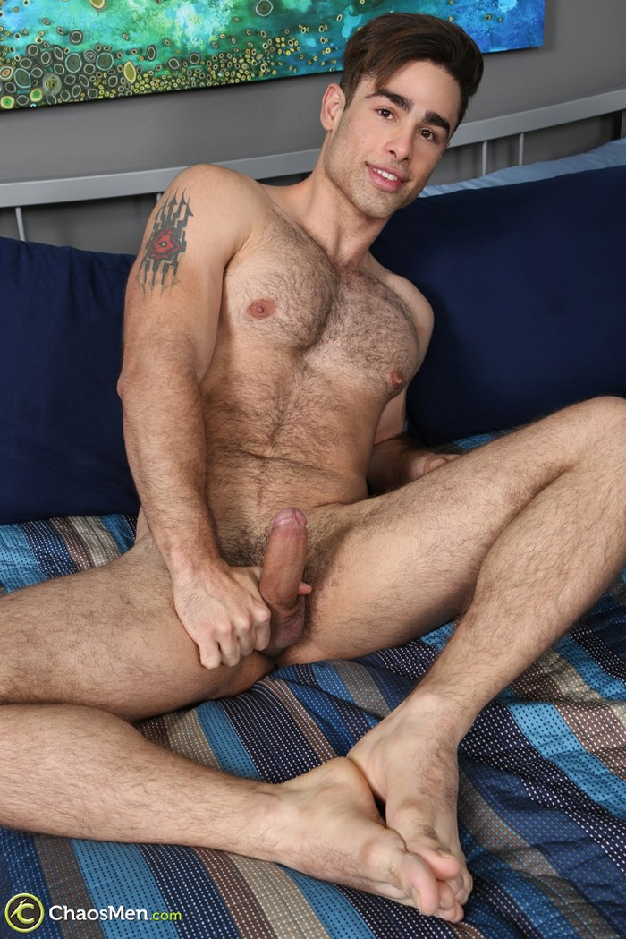 Aug 2016. Watch Allen Lucas in gay military porn on ActiveDuty.com, featuring jerk off videos and sex scenes with other hot military men and gay.