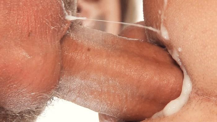 Mario Texeira BelAmi Jason Bacall Gay Porn