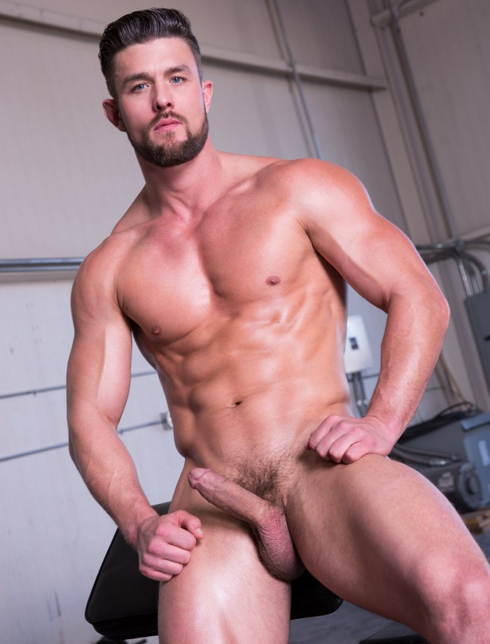 Ryan Rose Gay Porn