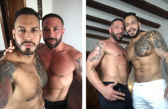 sebastian reiss gay porn ctrl c