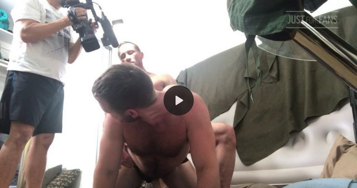 Gay Porn Bareback Sex Tape Trenton Ducati