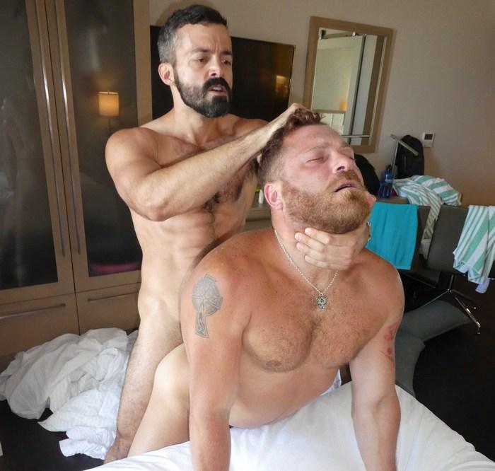 maverickmen gay porn