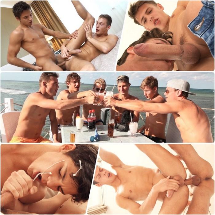 BelAmi Gay Porn Marc Ruffalo Marcel Gassion Jean-Luc Bisset Helmut Huxley Jacq Broyard Jeff Mirren Nino Valens Justin Saradon