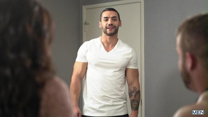 Bisexual Arad Winwin Daxx Carter Silvia Saige