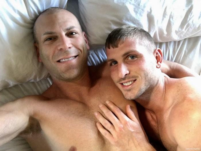 Gay porn share