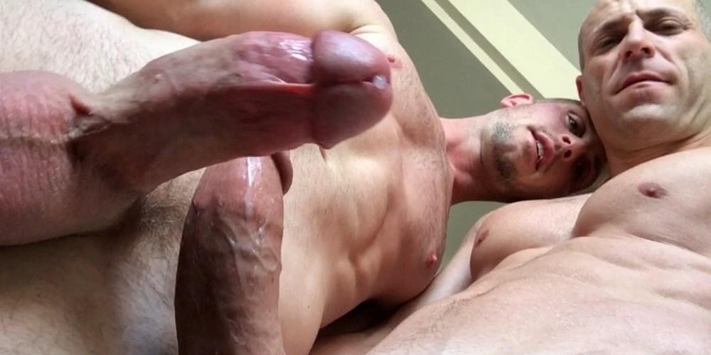 Videos 37; Fans; Gender: Gay man