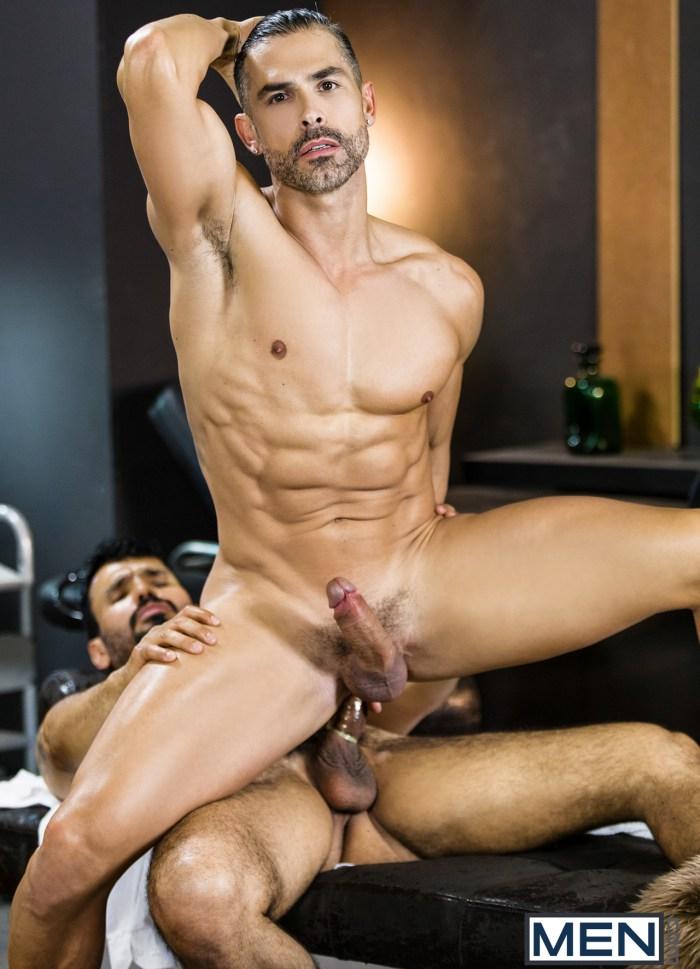 D O Dionisio Heiderscheid Gay Porn Jean Franko