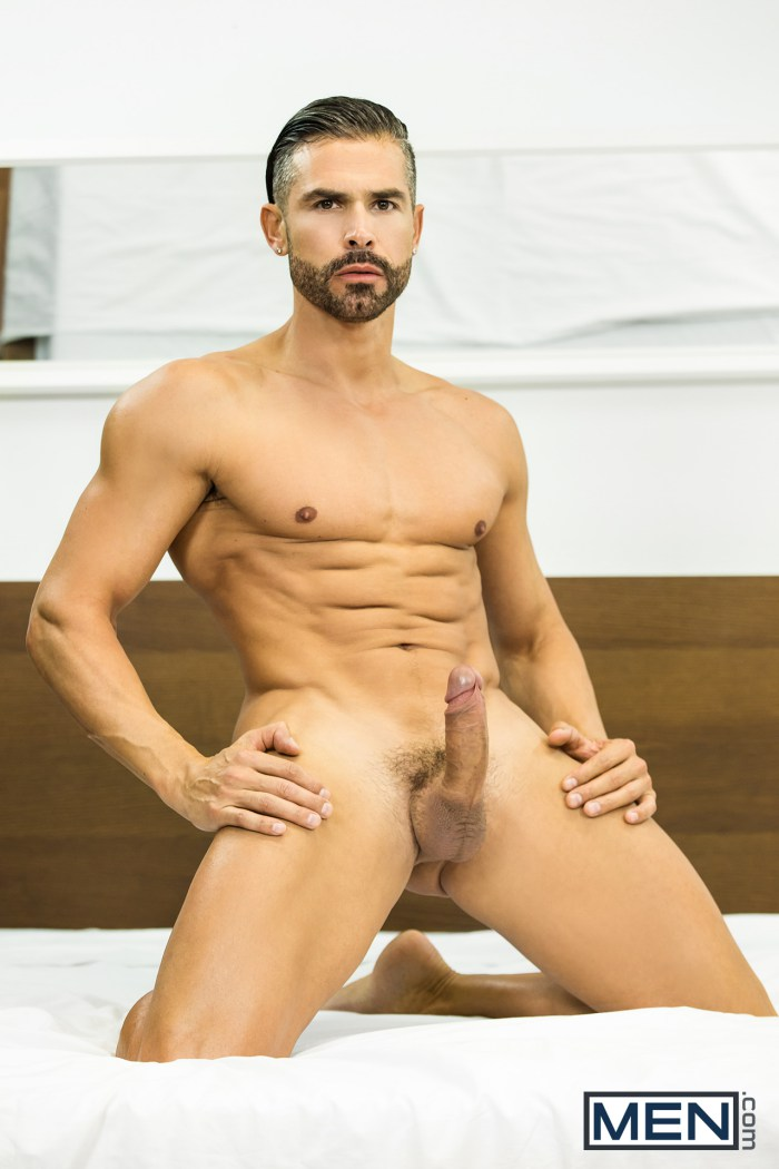 D O Gay Porn Paddy OBrian Muscle Hunk