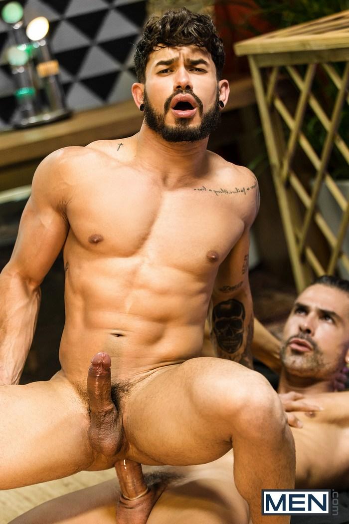 D O Gay Porn Pietro Duarte Muscle Bottom Telenovela