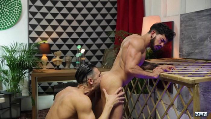 DO Dionisio Heiderscheid Gay Porn Pietro Duarte Telenovela