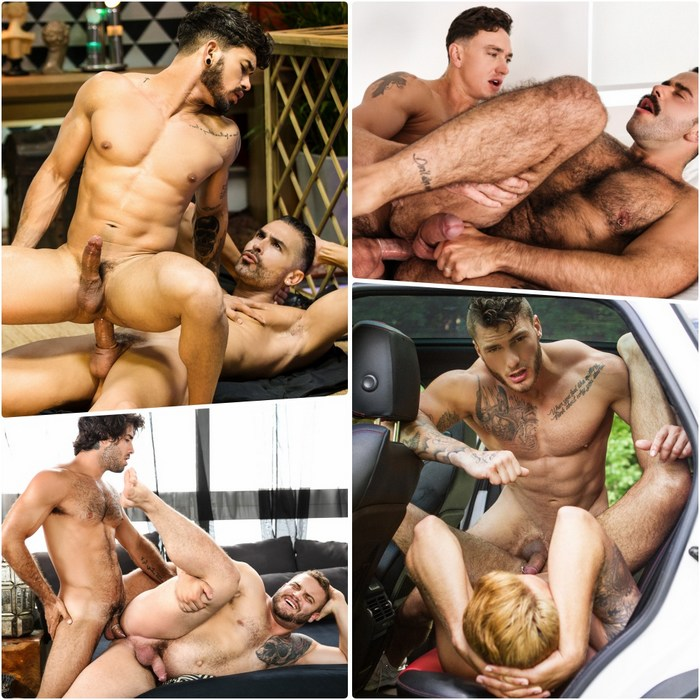 Gay Porn DO Pietro Duarte Cade Maddox William Seed Diego Sans Daxx Carter Teddy Torres