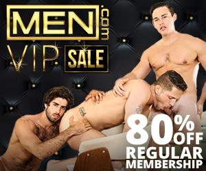 MEN-VIPSale2018