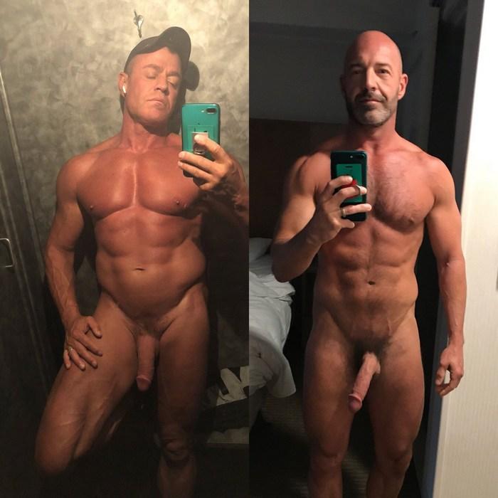Gaymen movies
