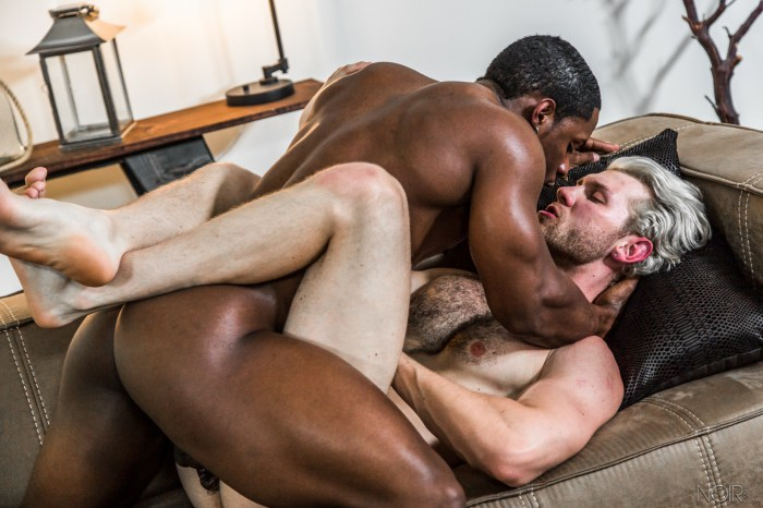 Male gay sex pic