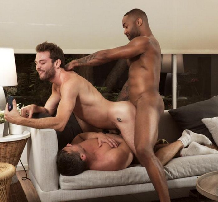 Gay Porn Remy Cruze Fuck Max Adonis Passed Out Dean Phoenix