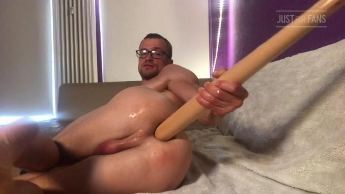 homofil baseball sex leabian porno filmer