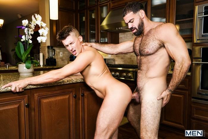 Jake Porter Gay Porn Ricky Larkin