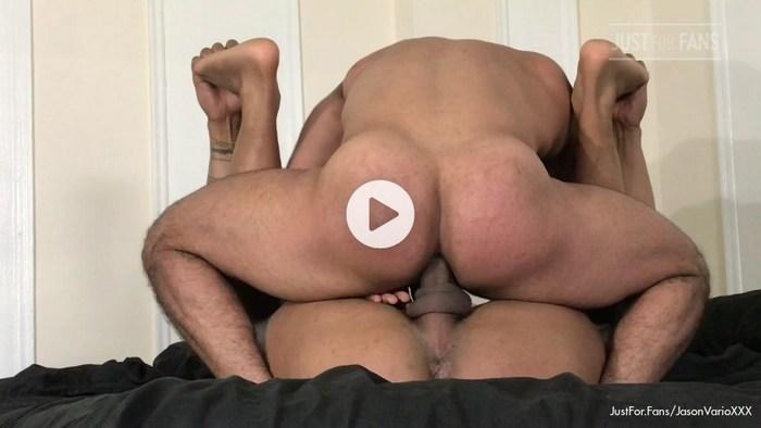 straight gay glroy hole videos