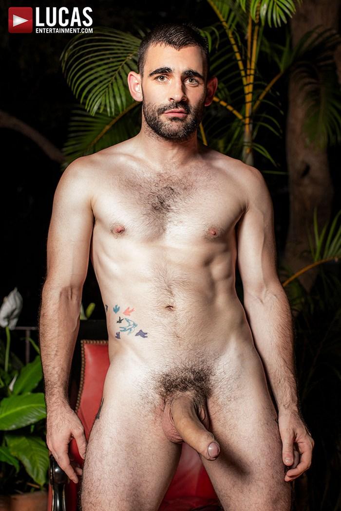 Naked sick girls xxx pics