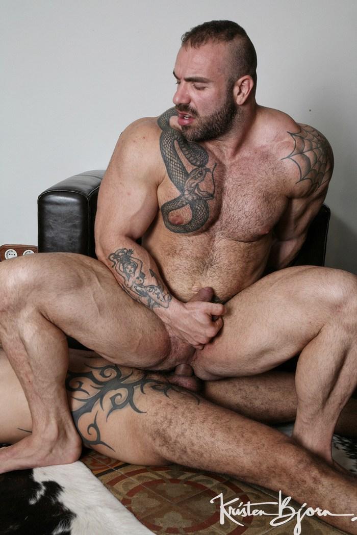 italy padova gay bar pick up