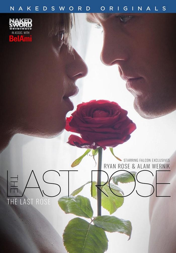 The Last Rose Gay Porn XXX