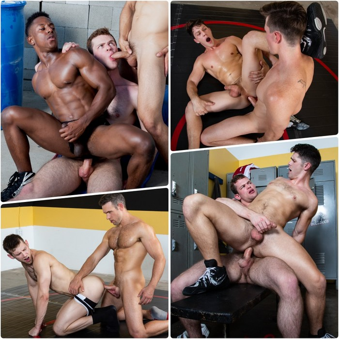 Gay Porn Alex Mecum Kurtis Wolfe Liam Cyber Devin Franco Jacob Peterson Jack Hunter Paul Canon Cazden Hunter
