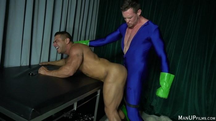amateur gay videos
