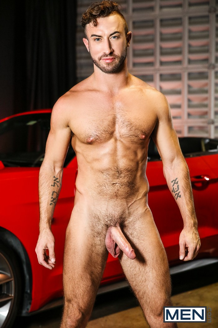 Ride part 4 men.com gay porn