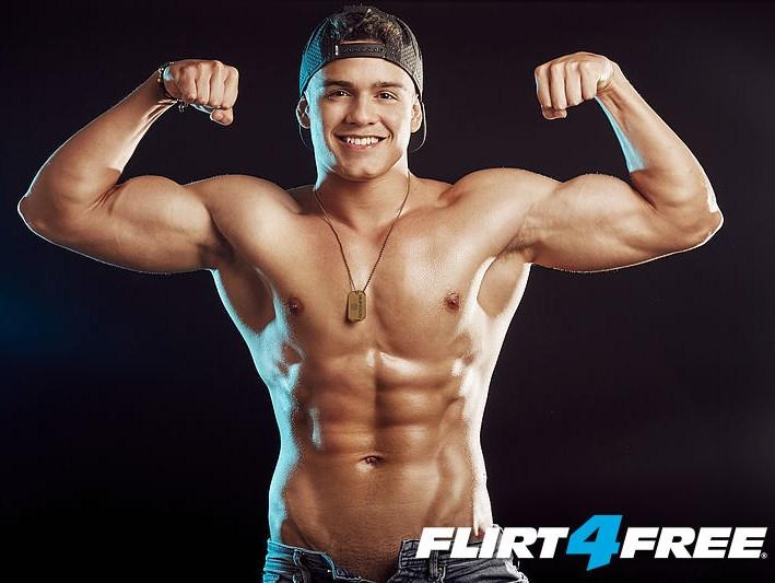 flirt4free