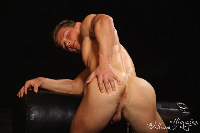 Viggo Sorensen Ondra Taryk Gay Porno Estrela Nu Muscle Hunk Grande Pau WilliamHiggins