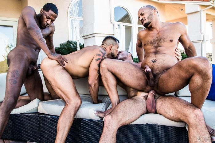 Gay Porn Orgy Dillon Diaz Deep Dic Manuel Skye Nico Santino