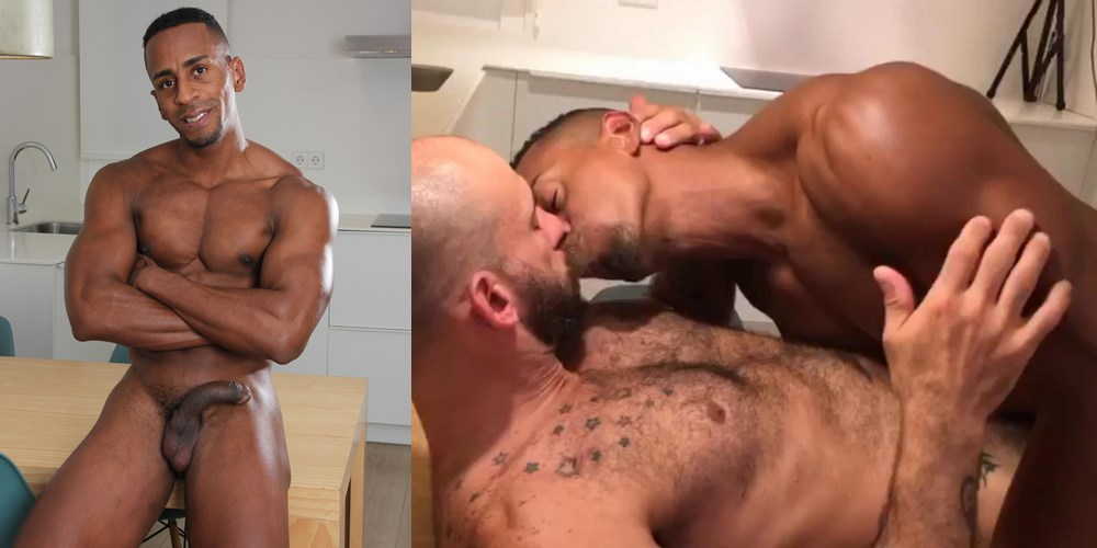 free porn for iphone gay black