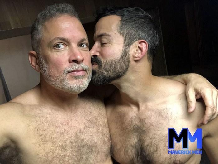 piłkarze seks gejowski