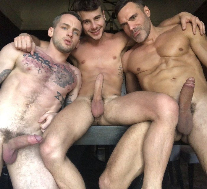 allen king gay porn actros