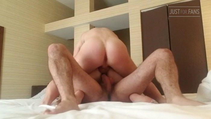 Drew Dixon Gay Porn Sex Tape JustForFans
