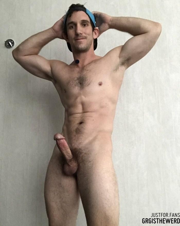 Resultado de imagem para greg mckeon porn