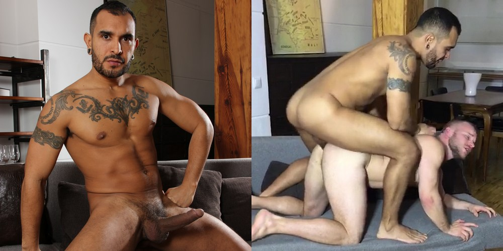 Venezuela Boys Porn And Gays Images Extreme Sex Boys Teens Danny