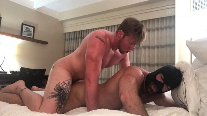 Ryan Stone Gay Porn Star Big Dick Muscle Hunk