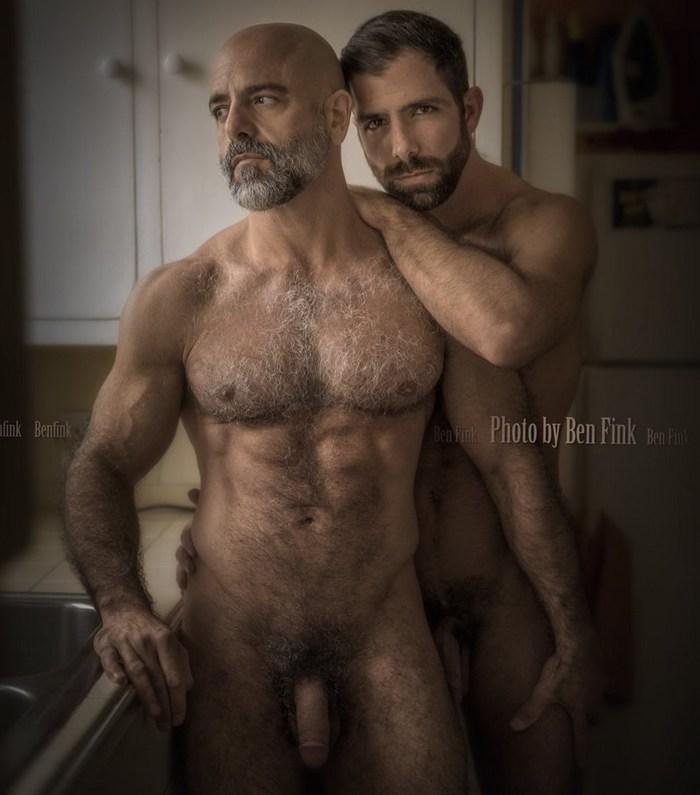 Adam Russo Jake Nicola Gay Porn Star Daddy