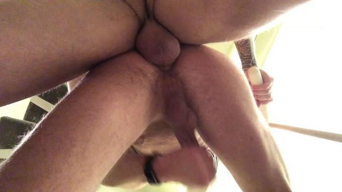 Drew Dixon Gay Porn Sex Tapes JustForFans Bareback Sex