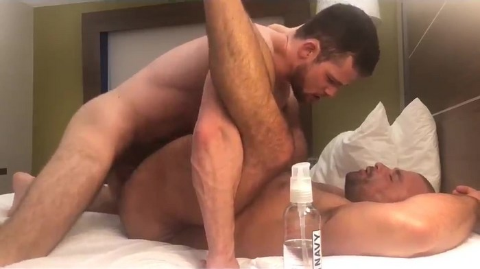 Jaxx Thanatos Gay Porn Kurtis Wolfe Muscle Hunk Fuck